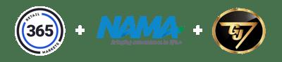 NAMA-5KLogos-web